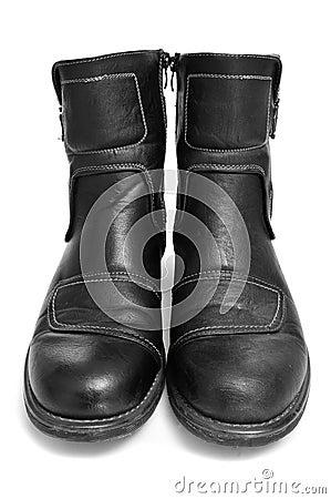 Men boots