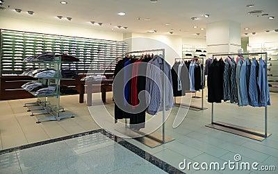 men clothes store - Kids Clothes Zone