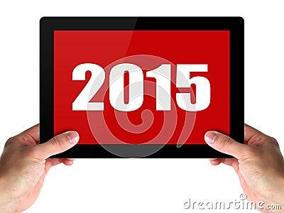2015 On
