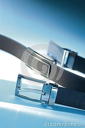Men s belt