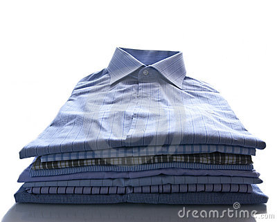 Men s dress shirts