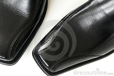 Men s Dress Shoes