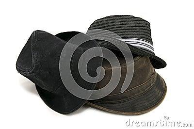 Men s hat