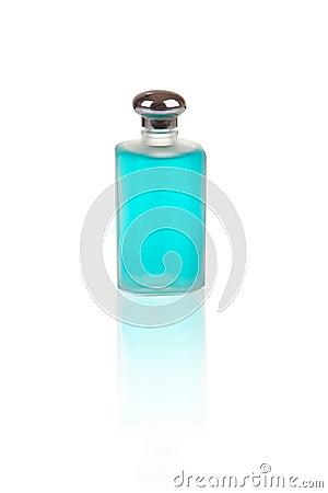 Men s perfume