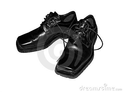 Men s shoes