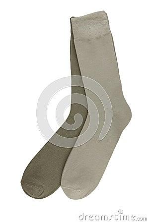 Men s socks