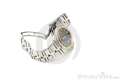 Men s Wrist Watch