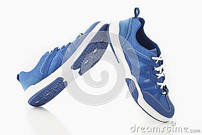 Men water shoes