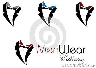 Men Wear 1