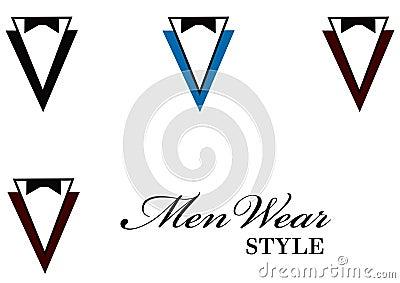 Men Wear 2