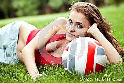 Que Es Colocada En Voleibol
