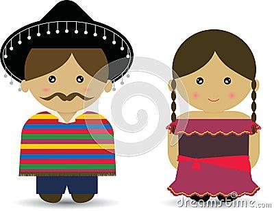 Lorena Maria: Março 2011Mexican Traditional Clothing For Boys