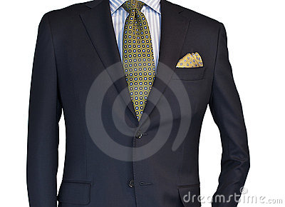 Mens Suite,shirt and tie
