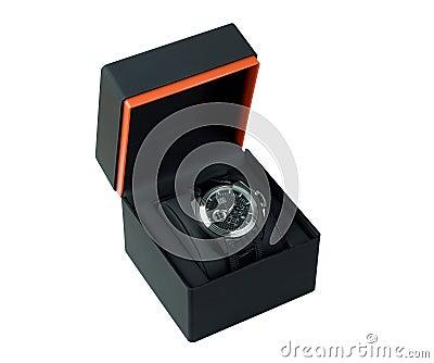ακριβά mens wristwatch