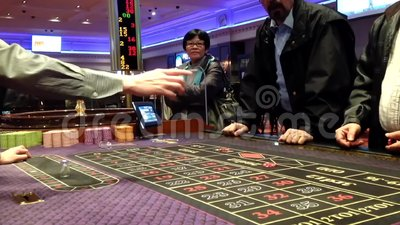 how to win online casino jetzt spelen