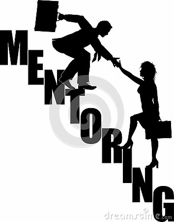 Free Mentoring Royalty Free Stock Images - 3000889