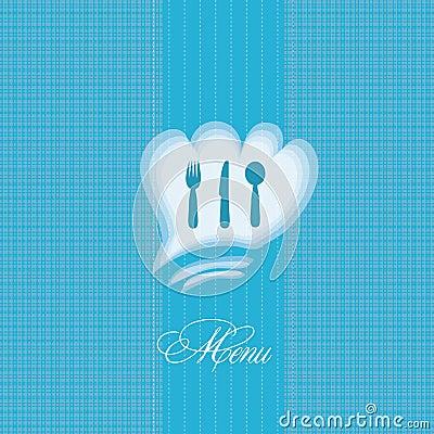 Menu_blue