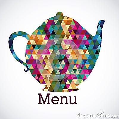 Free Menu Design Royalty Free Stock Image - 34234486