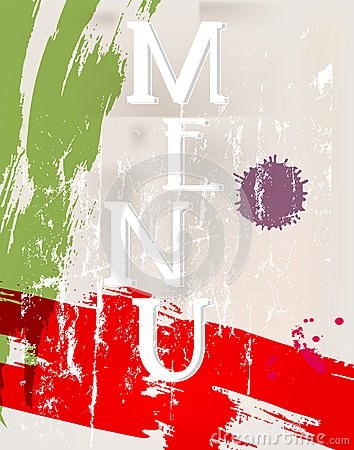 free menu templates italian restaurant menu templates new if you