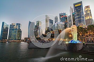Timeout singapore dating