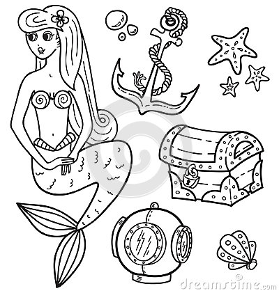 Stock Photography Doodle Money Sign Image22063672 besides 2 as well Stock Image Many Cartoon Expression Image26615141 besides Stock Photography Mermaid Other Underwater Objects Coloring Book Page Under Sea Image36279982 in addition Royalty Free Stock Images Concert Event Ticket Drawing Image22406289. on draw a plan