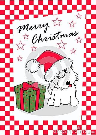 Free Merry Christmas Stock Photo - 16398070