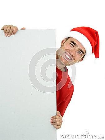Free Merry Christmas Royalty Free Stock Photo - 266535