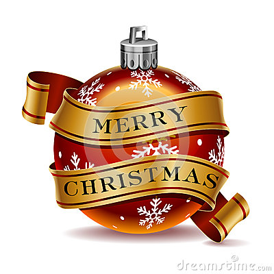 Free Merry Christmas Royalty Free Stock Images - 34325189