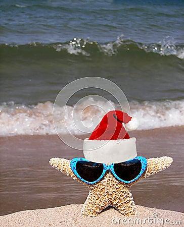 Free Merry Christmas Royalty Free Stock Photos - 3546768