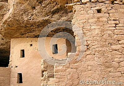 Mesa Verde Ruins 7