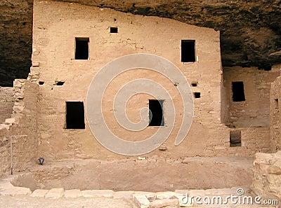 Mesa Verde Ruins 8