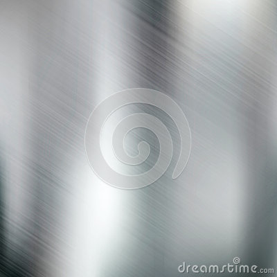 Free Metal Background Stock Photos - 33949343