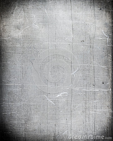 Free Metal Background Texture Stock Photography - 25383912