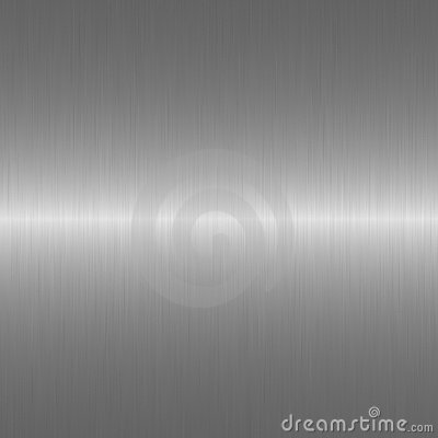 Free Metal Background Texture Royalty Free Stock Image - 4234966
