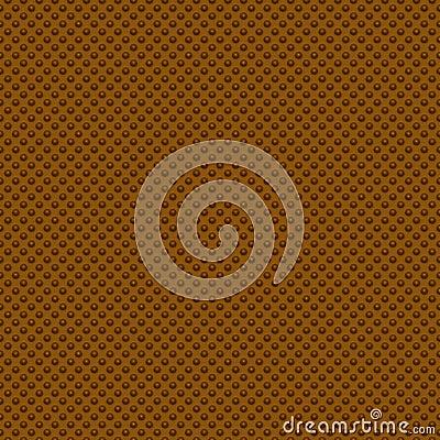 Metal Floor 09 04 Bronze Seamless Texture