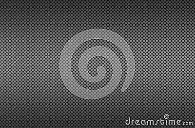Metal Grid Mesh Background Texture Stock Photos Image