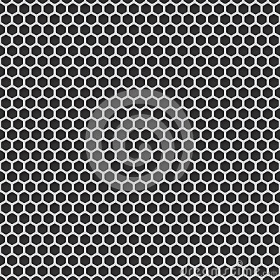 Free Metal Grill Seamless Pattern Background Stock Photography - 58232742