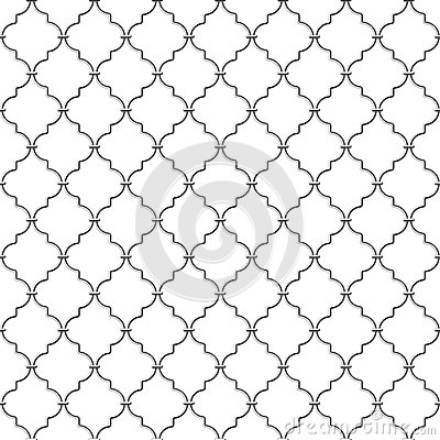Wire Fence PicsMetal Lattice Vector 100 Wrought Iron
