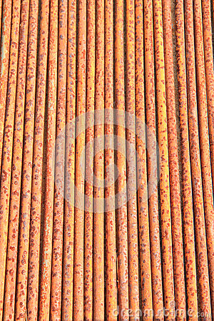 Free Metal Pipe Royalty Free Stock Images - 28284159