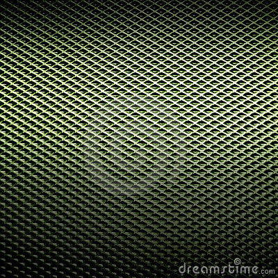 Free Metal Plate Background Royalty Free Stock Image - 14850996