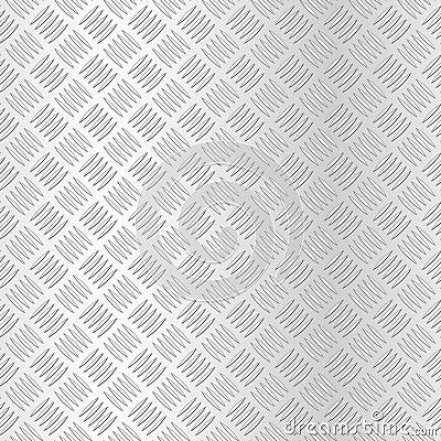 Leaf Pattern Sheet Metal 1000 Free Patterns