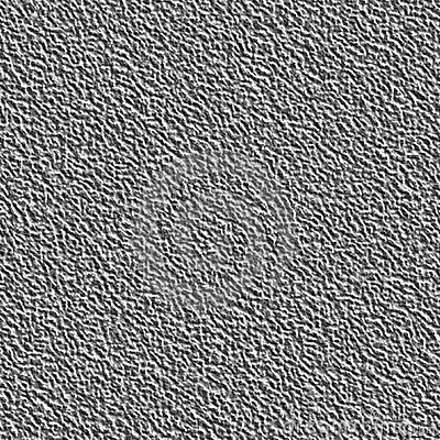 Metal Seamless Texture Royalty Free Stock Images Image