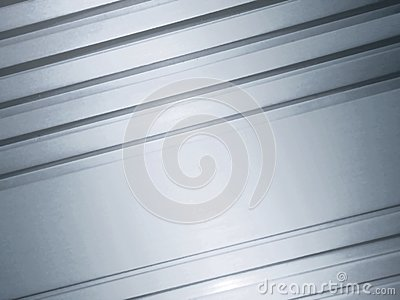Metal stripe  background