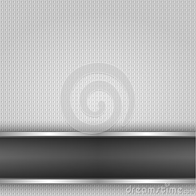 Metal surface, iron texture backdrop