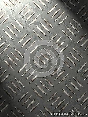 Free Metal Texture 1 Stock Photo - 4561880