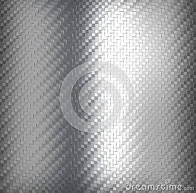 Free Metal Texture Royalty Free Stock Photo - 15622975