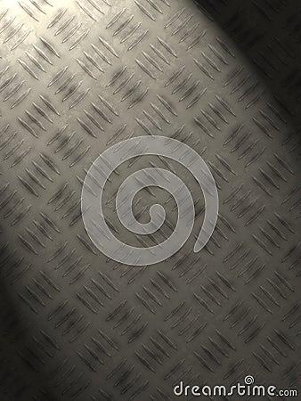 Metal texture 2