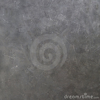 Free Metal Texture Royalty Free Stock Images - 3480969