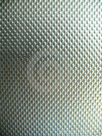 Free Metal Texture Stock Photo - 9905370
