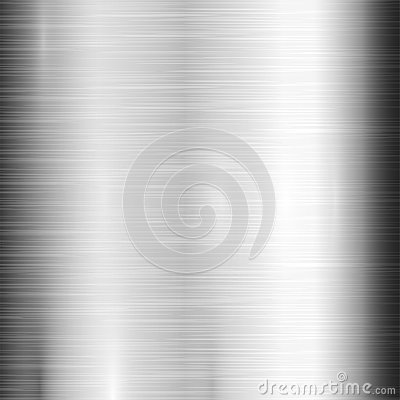 Free Metal Texture Pattern Background Vector Metallic Illustration Background Glossy Effect Royalty Free Stock Images - 110337059